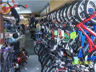 Pro cycle Charny - Photo 2
