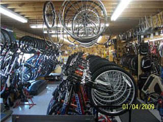 Pro cycle Charny - Photo 7