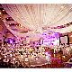 Carmen's - Convention Centres & Facilities - 905-387-9490