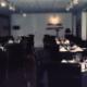 Resto-Lounge Le D'Hélice - Restaurants - 819-538-3863