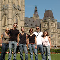 ISX International Student Exchange of Canada - Sightseeing Guides & Tours - 416-920-9997