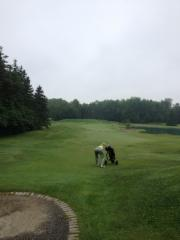 Hawthorne Valley Golf Course - Photo 3