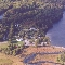 Desert Lake Family Resort - Campgrounds - 613-374-2196
