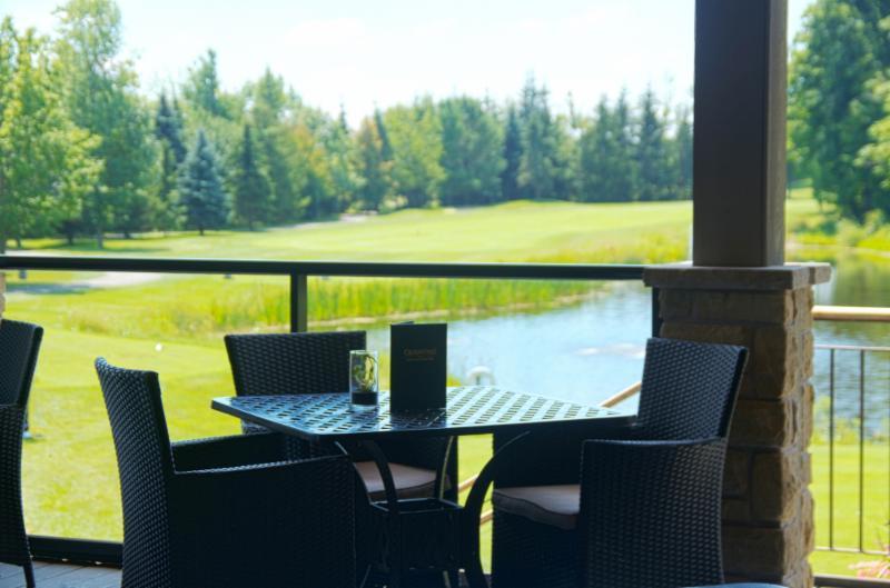 Crosswinds Golf & Country - Photo 10