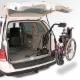 The Mobility Shop - Fournitures et matériel de soins à domicile - 647-348-7500