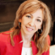 Kathy Lulic - Agents et courtiers immobiliers - 905-330-5818