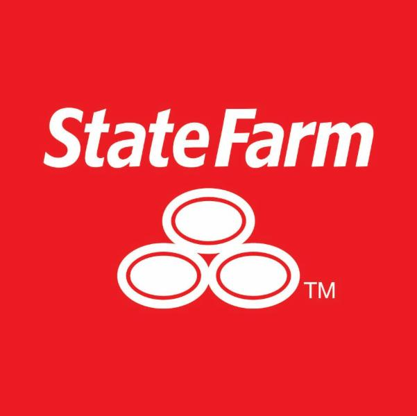 State Farm Insurance - Photo 1
