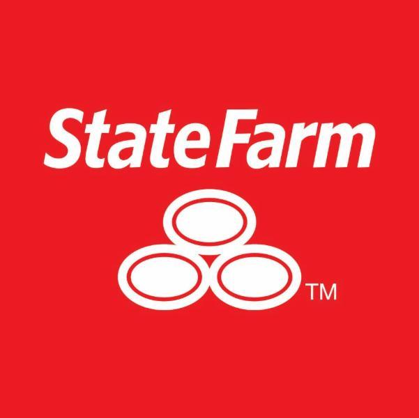 State Farm Insurance - Photo 1