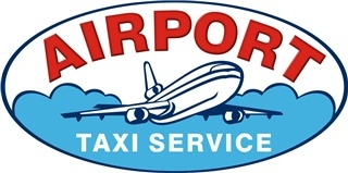 Airport Taxi Service - Photo 1
