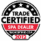 Home & Leisure Premium Wholesale - Hot Tubs & Spas - 519-722-4077