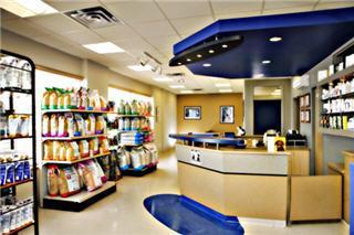 Clinique Vétérinaire De L'Outaouais - Photo 1