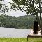 Manoir Du Lac Delage - Spas : santé et beauté - 418-848-0691