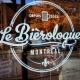 Le Bierologue - Bière - 514-251-8484