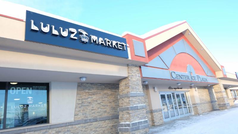 Luluz Market - Photo 7