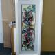 Capulet Art & Framing - Picture Frame Dealers - 604-370-1728