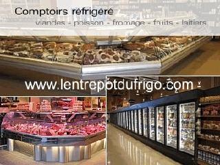 Frigo L'Entrepôt - Photo 5