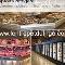 Frigo L'Entrepôt - Location de matériel et d'équipement de réceptions - 514-388-8181