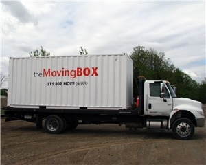 The Moving Box - Photo 7