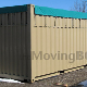The Moving Box - Trailer Renting, Leasing & Sales - 519-753-6683