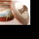Galleria Inglewood Ltd - Boutiques de cadeaux - 403-270-3612