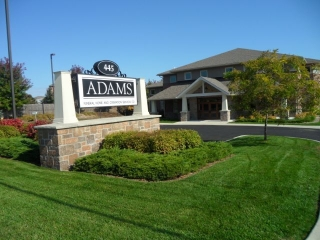 Adams Funeral Home And Cremation Services Ltd - Photo 2