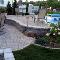 Charette Léonard Paysagiste - Landscape Contractors & Designers - 819-663-3730