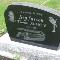 Everlasting Memorials - Monuments & Tombstones - 204-334-4721