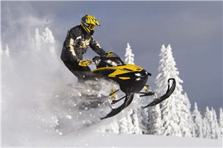 Enns Brothers Powersports - Photo 7