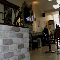 Coiffure Carat - Salons de coiffure et de beauté - 418-549-6669
