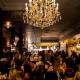 The Good Son Restaurant - Restaurants - 416-551-0589