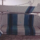 Chantel's Upholstery - Boat Covers, Upholstery & Tops - 250-808-1700