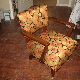 Chantel's Upholstery - Upholsterers - 250-808-1700
