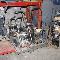 The Rental Shop Ltd - Contractors' Equipment Rental - 709-726-2626