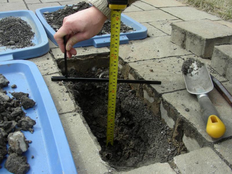 Les Inspection Sherlock Homes - Photo 8