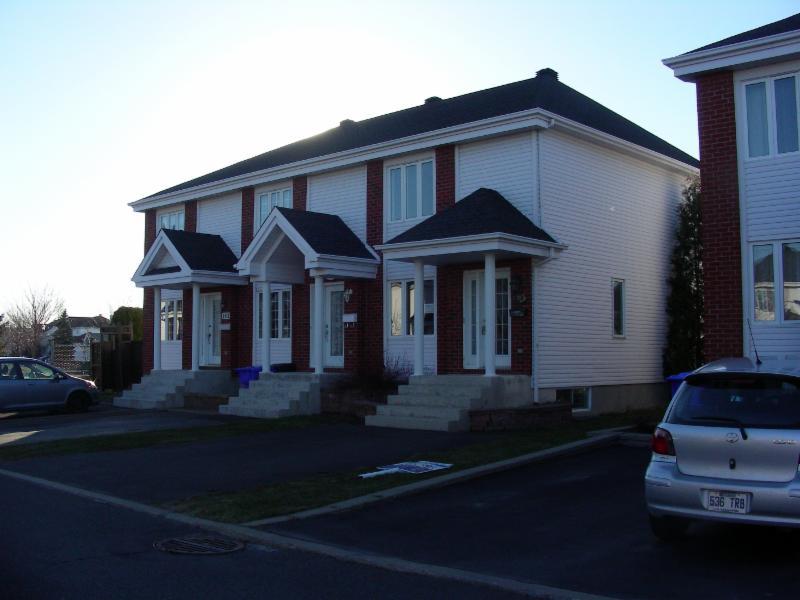 Les Inspection Sherlock Homes - Photo 6