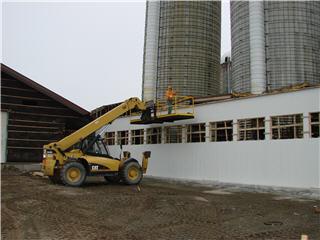 Construction Pierre Turpin Enr - Photo 4