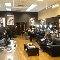 Enviro Trends - Hairdressers & Beauty Salons - 519-542-7576