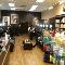 Enviro Trends - Hairdressers & Beauty Salons - 519-542-7576
