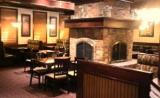 Borsalino Dinning Lounge - Photo 5
