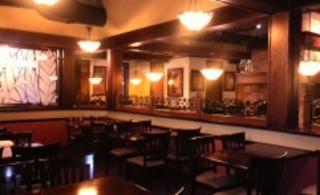 Borsalino Dinning Lounge - Photo 3