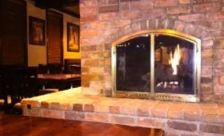 Borsalino Dinning Lounge - Photo 4