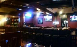 Borsalino Dinning Lounge - Photo 7