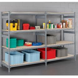 Jmx industrial inc canpages for A z kitchen cabinets ltd calgary