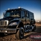 H & H Trailers - Truck Rental & Leasing - 204-988-1770