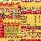 A-1 Mani's Pizza & Drinks - Pizza & Pizzerias - 905-568-3333