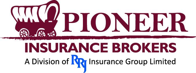 Pioneer Insurance - Photo 4