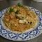 Salad Thai Restaurant - Restaurants - 905-849-5961