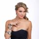 European Goldsmith Fine Jewellery - Watch Retailers - 250-860-6657