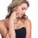 European Goldsmith Fine Jewellery - Réparation et nettoyage de bijoux - 250-860-6657