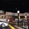 Flying Saucer Restaurant - Restaurants - 905-356-4553